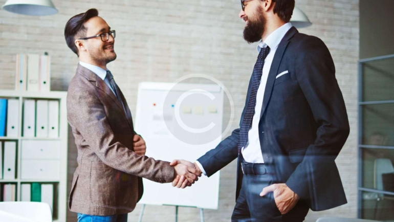 Embrace Proactive Customer Experience in the Business